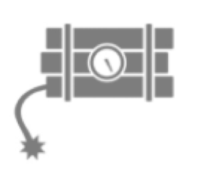 explode icon grey.png