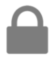 lock icon grey.png