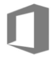microsoft icon grey.png